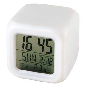 f2f5fed4c03 Relógio de mesa 100