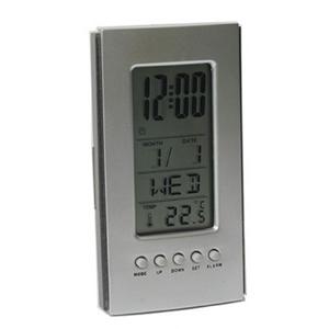 Relógio de Mesa personalizado  103