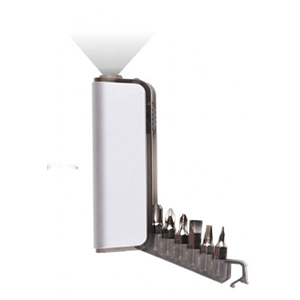 Brinde kit ferramenta 144