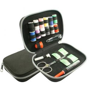 Kit de costura BR161