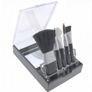 Kit de Maquiagem BR171