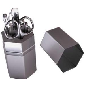Kits de Manicure BR173