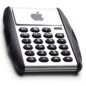 Calculadora BR259
