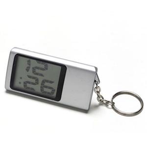 Chaveiro com Relógio BR288