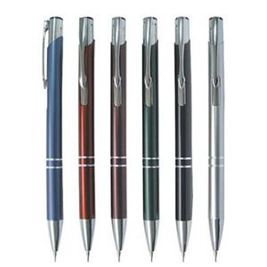 Lapiseiras Personalizadas BR337