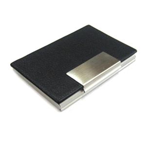 Brindes Porta Cartão BR369