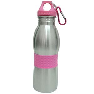 Squeeze feminino para brinde Br453