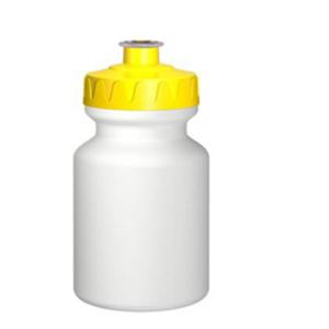 Squeeze brindes 96