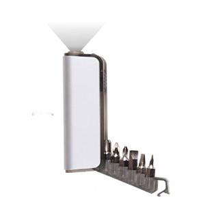 Lanterna Brinde BR298