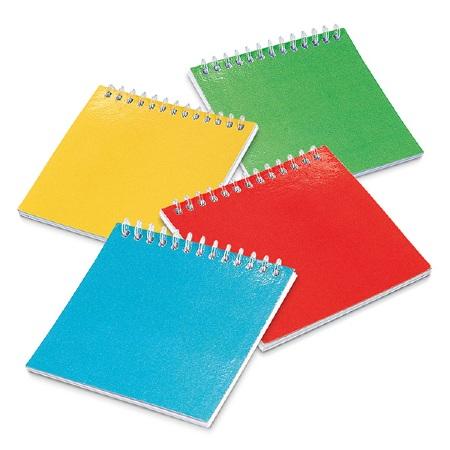 Caderno Infantil para Colorir