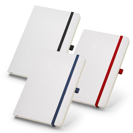 Caderno para Brindes Personalizados