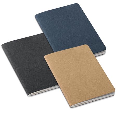 Caderno Pequeno para Anotações