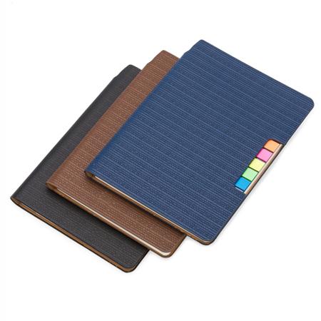 Cadernos de Anotações Personalizado