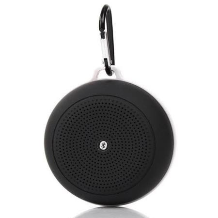 Caixa de Som  Esportiva Bluetooth para Brinde