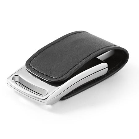 Chaveiro Pen Drive Personalizado