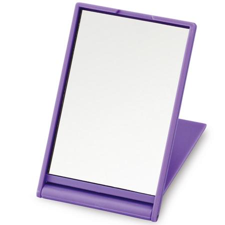 Espelho de Bolsa para Brindes Personalizados