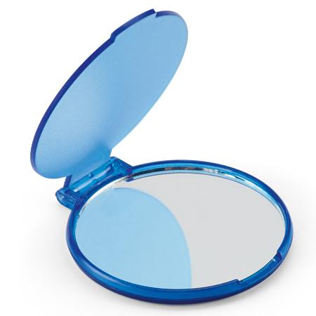 Espelho de bolso para brinde Br443