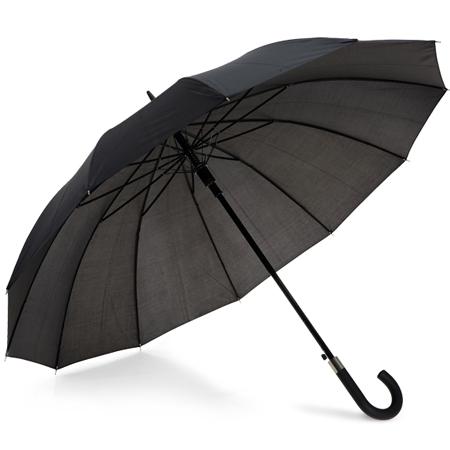 Guarda chuva de 12 varetas Personalizado