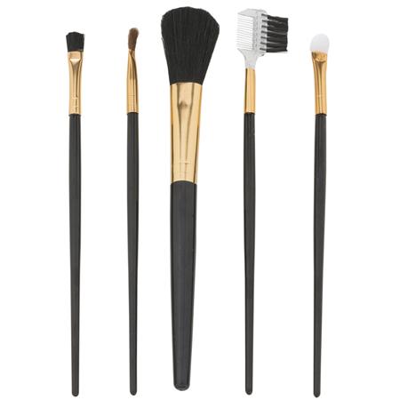 Kit para Maquiagem BR398