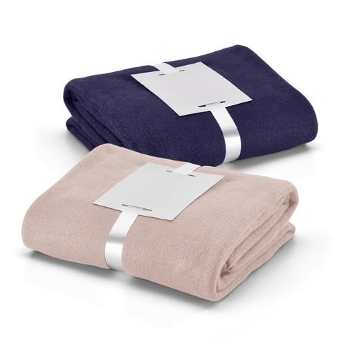 Manta Cobertor Personalizada