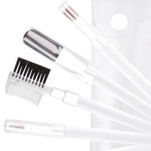 Maquiagem Kit BR170
