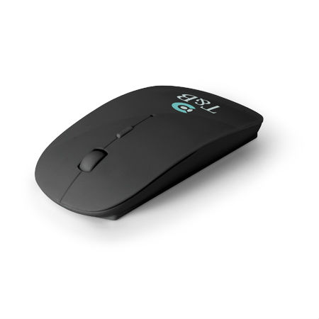 Mouse wireless para Brindes Personalizados