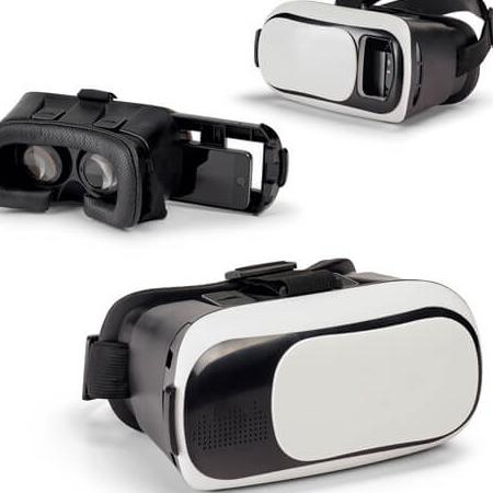 Óculos de Realidade Virtual para Brindes