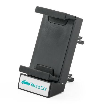 Porta Celular Personalizado para Carro