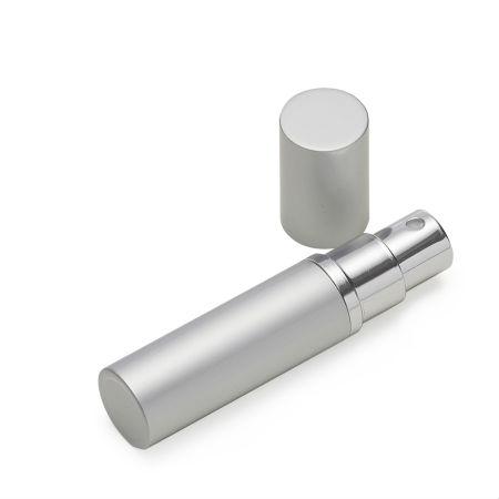 Porta perfume  personalizado BR446